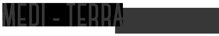 MEDI - TERRA